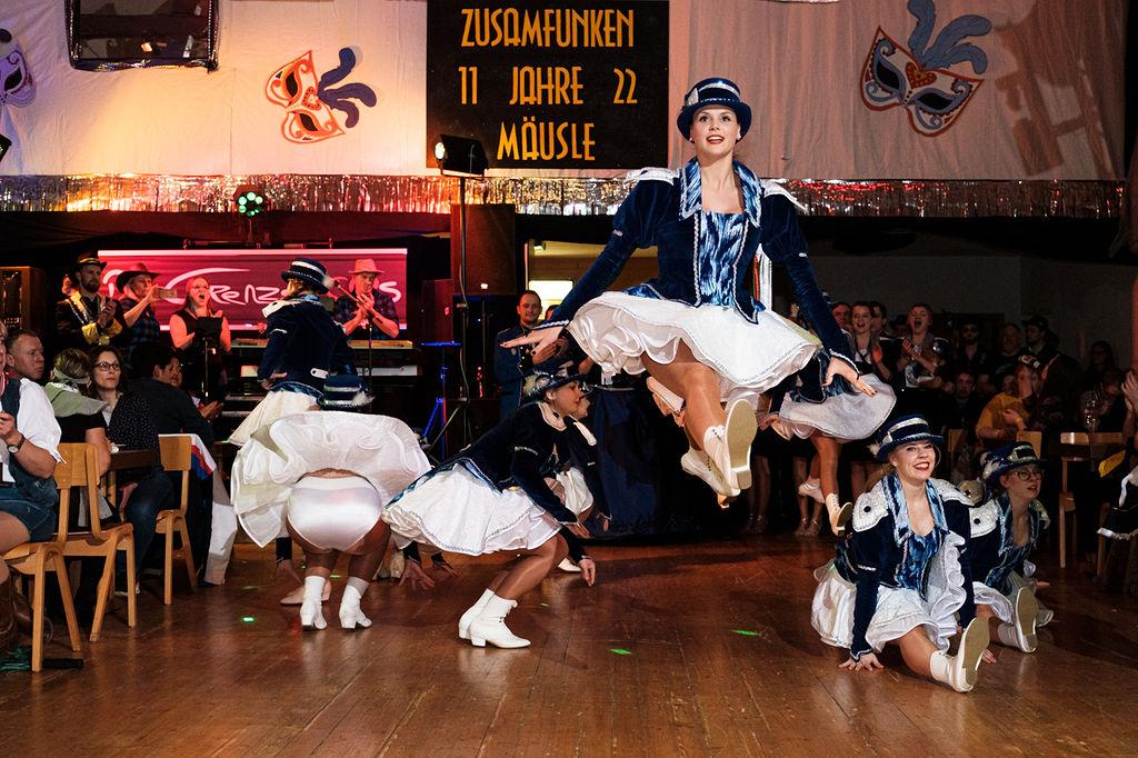 126-Zusamfunken-Hofball-2020