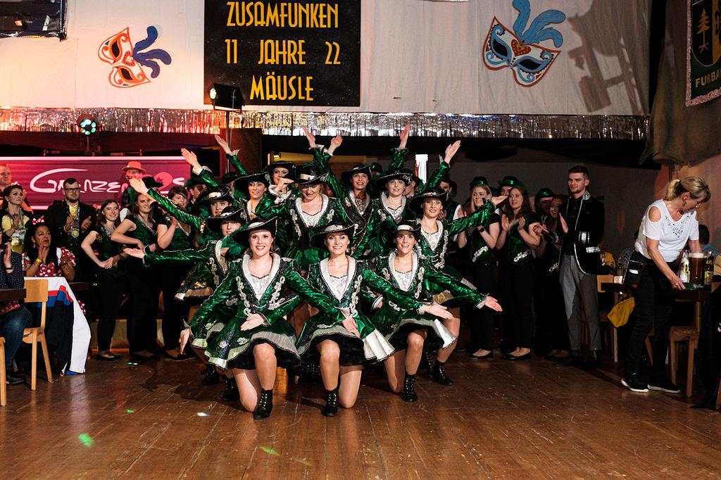 185-Zusamfunken-Hofball-2020