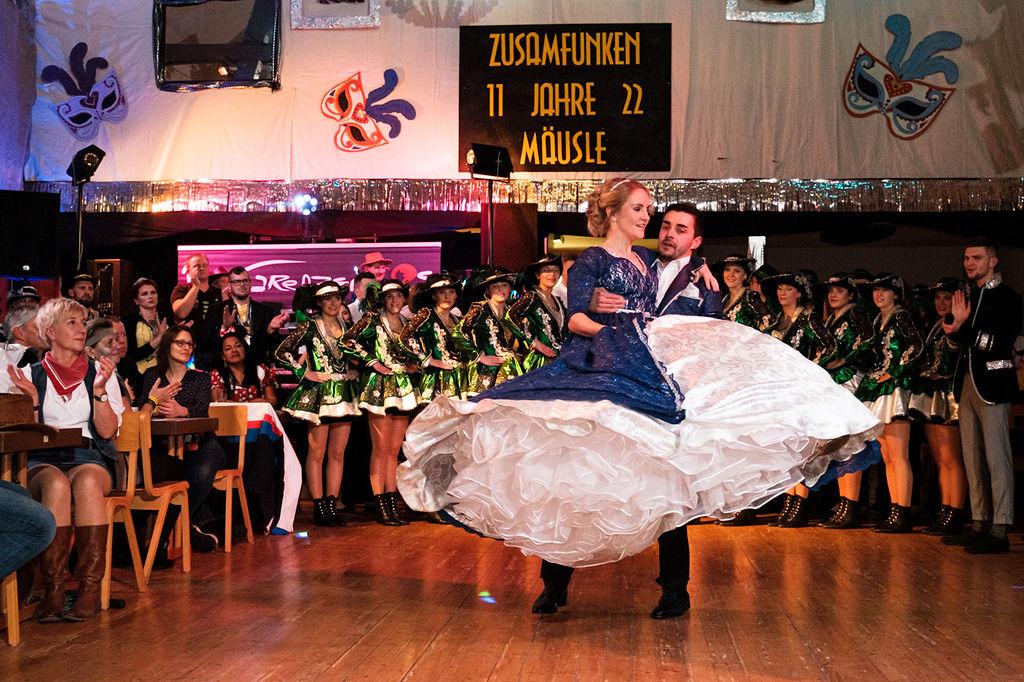 219-Zusamfunken-Hofball-2020