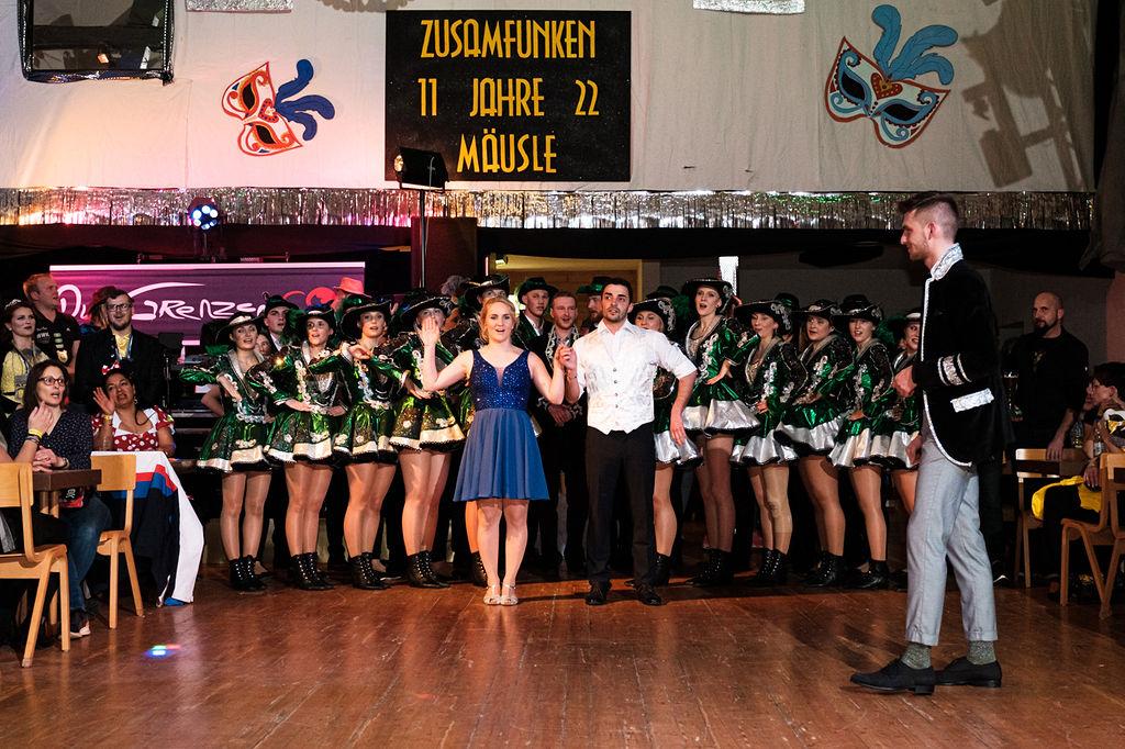 235-Zusamfunken-Hofball-2020