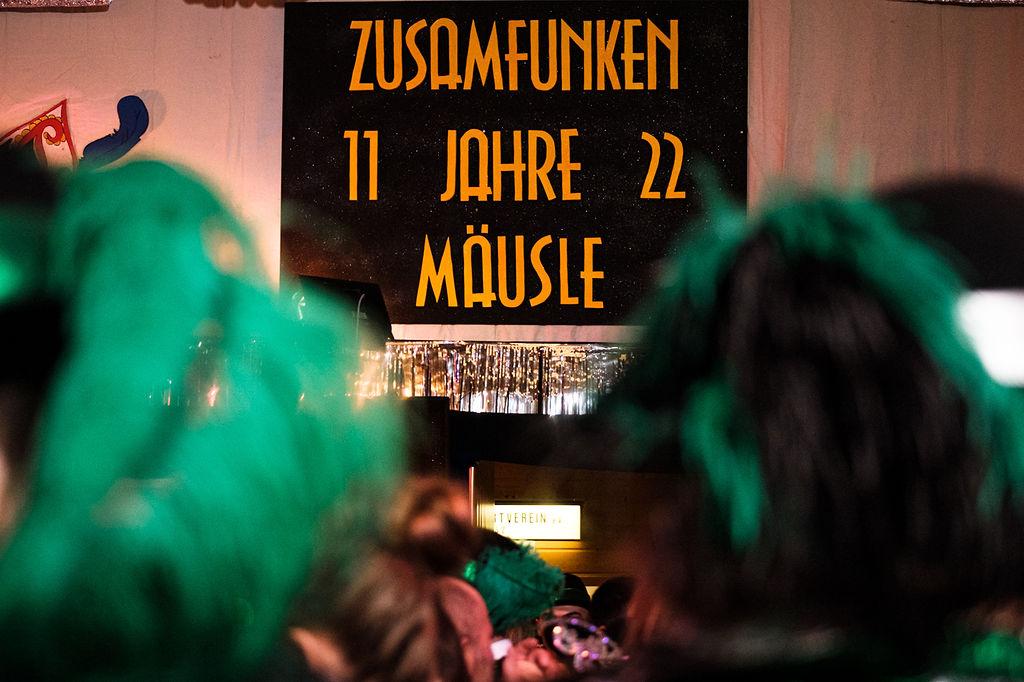 236-Zusamfunken-Hofball-2020