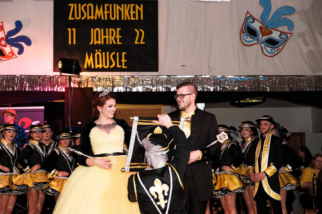 321-Zusamfunken-Hofball-2020