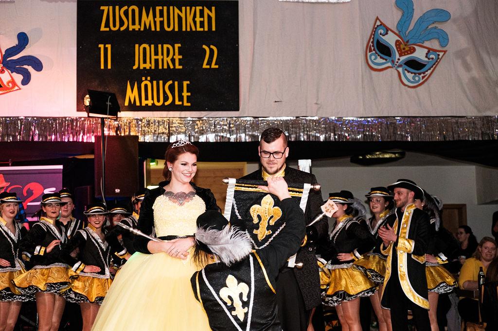 322-Zusamfunken-Hofball-2020