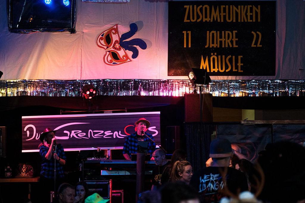 667-Zusamfunken-Hofball-2020