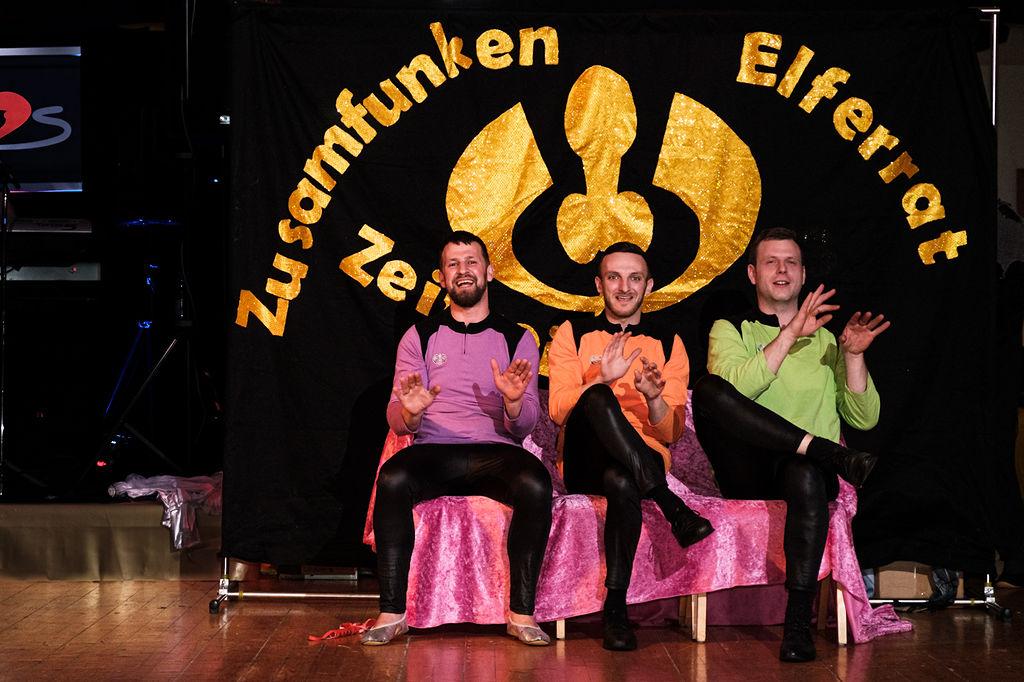 722-Zusamfunken-Hofball-2020