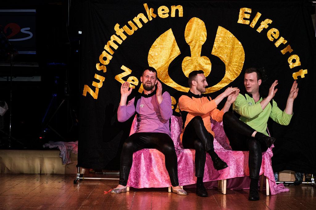 724-Zusamfunken-Hofball-2020