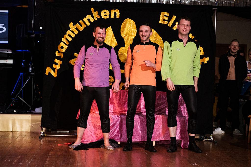 744-Zusamfunken-Hofball-2020