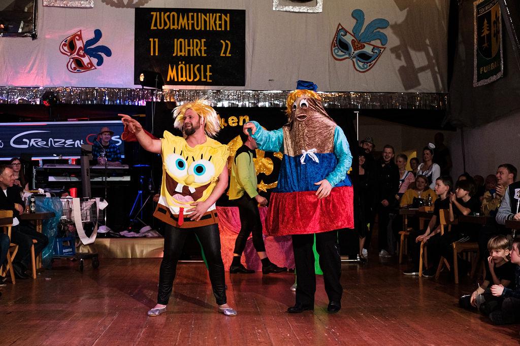 761-Zusamfunken-Hofball-2020