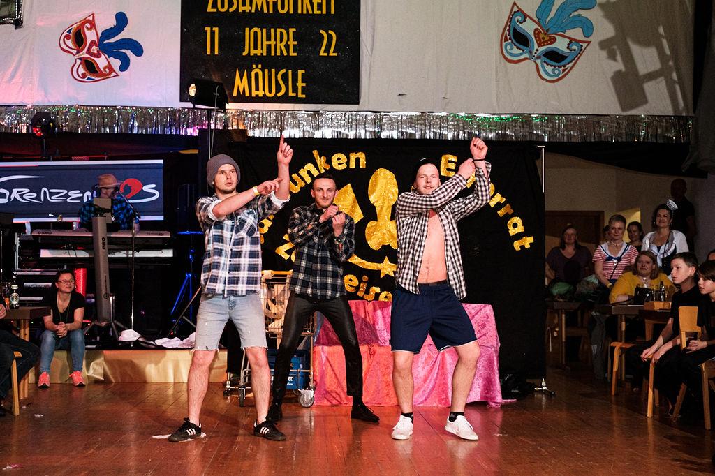 786-Zusamfunken-Hofball-2020
