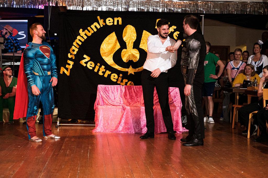 799-Zusamfunken-Hofball-2020