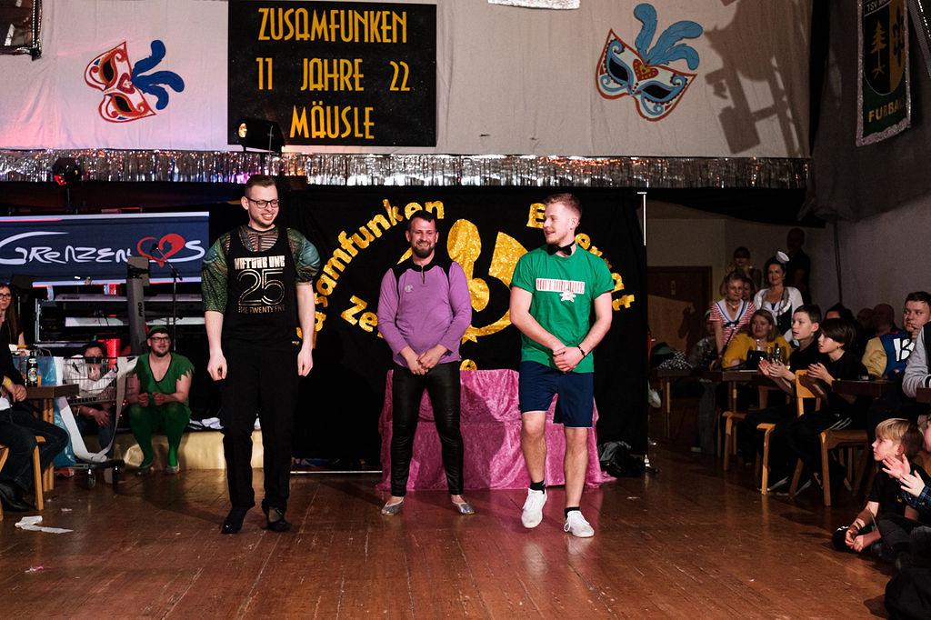 809-Zusamfunken-Hofball-2020
